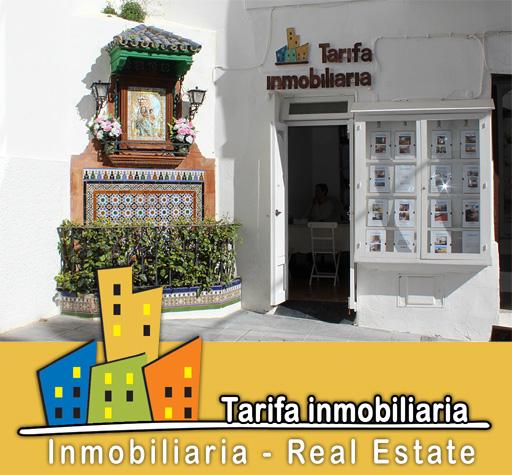 TarifaInmobilaria.com